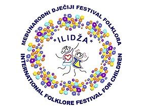 Međunarodni dječiji festival folklora