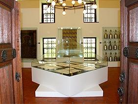 Muzej Gazi Husrev-bega
