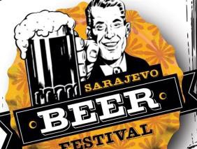 Sarajevo Beer Festival