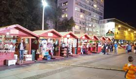 2nd Sarajevo Summer Market