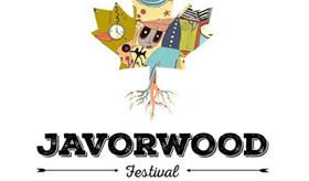 Javorwood 2016