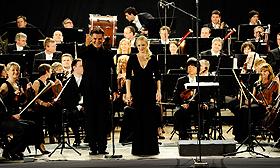 Sarajevske večeri muzike