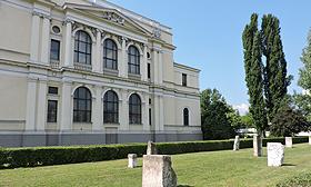 National Museum of Bosnia and Herzegovina's Birthday