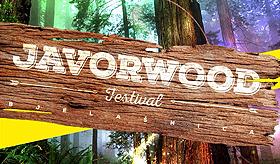 Javorwood Summer Festival