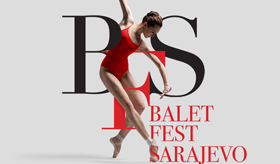 Sarajevo Ballet Fest