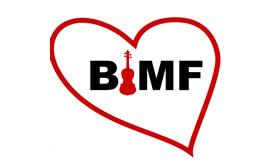 Festival BIMF u Vijećnici