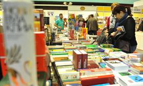 Međunarodni sajam knjige